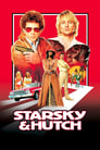 Starsky & Hutch (2004) Movie Reviews
