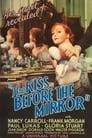 [Voir] Le Baiser Devant Le Miroir 1933 Streaming Complet VF Film Gratuit Entier
