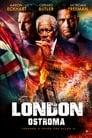 Támadás A Fehér Ház Ellen 2. - London Ostroma - [Teljes Film Magyarul] 2016