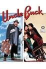 Дядечко Бак (1989)