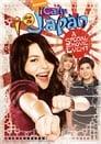 ICarly: IGo To Japan (2008) Volledige Film Kijken Online Gratis Belgie Ondertitel