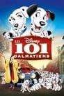 [Voir] Les 101 Dalmatiens 1961 Streaming Complet VF Film Gratuit Entier