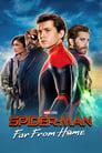 Spider-Man: Lejos de Casa 3D