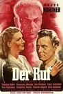 Poster for Der Ruf