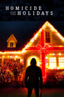 Homicide for the Holidays (2016)