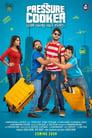 Pressure Cooker (2020) Telugu