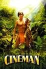 Full HD Cineman 2009