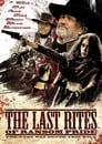The Last Rites of Ransom Pride (2010) Movie Reviews