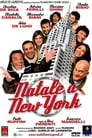 Natale a New York (2006)