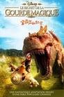 [Voir] Le Secret De La Gourde Magique 2007 Streaming Complet VF Film Gratuit Entier
