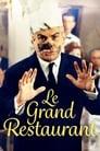 Le Grand Restaurant Voir Film - Streaming Complet VF 1966