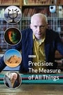 Precision: The Measure of All Things (2013)