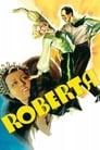 [Voir] Roberta 1935 Streaming Complet VF Film Gratuit Entier