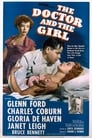 The Doctor and the Girl (1949) Movie Reviews