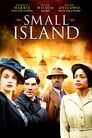 Small Island (2009)