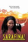 Sarafina! HD En Streaming Complet VF 1992