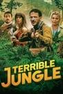 مترجم أونلاين و تحميل Terrible Jungle 2020 مشاهدة فيلم