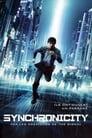 🕊.#.Synchronicity Film Streaming Vf 2015 En Complet 🕊