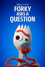 Image Forky Asks a Question