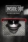 ]]Film!!Inside Out: The People's Art Project « :: 2013 :: Kijken Gratis Online