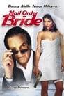 Mail Order Bride (2003) Movie Reviews