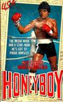Honeyboy (1982) (TV) Movie Reviews