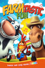 Image Farmtastic Fun (2019)