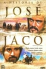 The Story of Jacob and Joseph (1974) (TV) Movie Reviews