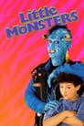 [Voir] Little Monsters 1989 Streaming Complet VF Film Gratuit Entier