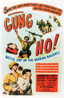 'Gung Ho!': The Story of Carlson's Makin Island Raiders (1943) Movie Reviews