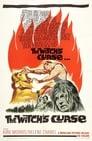 Maciste En Enfer Streaming Complet VF 1962 Voir Gratuit