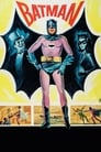 Batman (1966) Movie Reviews