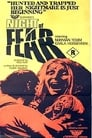 [Voir] Night Of Fear 1973 Streaming Complet VF Film Gratuit Entier