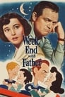 Week-End with Father (1951) Movie Reviews