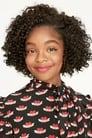 Marsai Martin isDiane Johnson