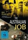 The Australian Job (2002)