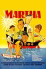 Poster for Martha