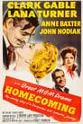 Homecoming (1948) Movie Reviews