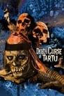 [Voir] Death Curse Of Tartu 1966 Streaming Complet VF Film Gratuit Entier