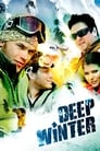 Deep Winter (2008) Movie Reviews