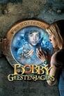 😎 Bobby En De Geestenjagers #Teljes Film Magyar - Ingyen 2013