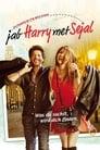 Jab Harry met Sejal – Was du suchst, wird dich finden (2017)