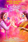 Gulaab Gang (2014) WEB-480p, 720p, 1080p | GDRive & torrent
