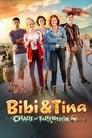 Bibi & Tina: Tohuwabohu t..