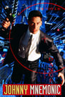 Johnny Mnemonic (1995) Movie Reviews