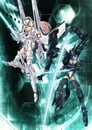 Busou Shinki: Armored War Goddess