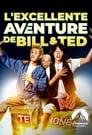 [Voir] L'Excellente Aventure De Bill Et Ted 1989 Streaming Complet VF Film Gratuit Entier