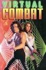 Virtual Combat (1995) Movie Reviews
