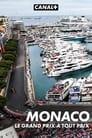 Monaco, le Grand Prix à tout prix (2021)