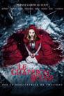 Le Chaperon Rouge HD En Streaming Complet VF 2011